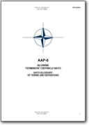 NATO Glossary of Terms and Definitions - 2005 (EN-FR-PL)