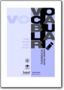 Vocabulari de nutrici�n y diet�tica - 1997 (CA-EN-ES-FR)