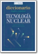 English-Spanish Nuclear Terminology Dictionary (EN>ES)