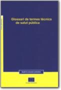Public Health Terminology (CA-EN-ES)
