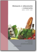 Food and Catering Dictionary - 2012 (EN-ES-GL)