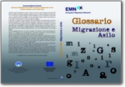 Asylum and Migration Glossary - 2011 (IT>MULTI)