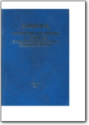 Dictionnaire anglais-russe acronymes et terminolgoie du transport a�rien internationa (EN<->RU)l
