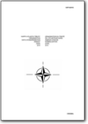 NATO Glossary of Terms and Definitions - 2010 (EN<->FR)