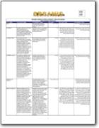 FAO - Glossaire d'Agriculture Biologique anglais>arabe (EN>AR)
