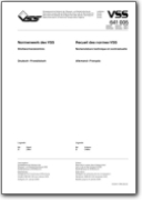 French-German Roads and Transport Technical Terms - 2007 (DE<->FR)