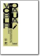 Vocabolario di diritto internazionale pubblico - 1996 (CA<->ES)