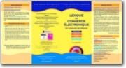 Lessico del commercio elettronico (FR>CA-OC-corso)