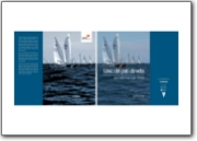 L�xico de pat�n a vela - 2010 (CA>EN-ES-FR-NL)