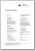 Immunology Dictionary (CA-EN-ES-FR)