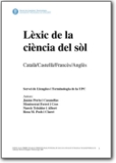 SLT: Soil Science Lexicon - 1989 (CA>EN-ES-FR)