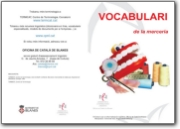 CPNL - Vocabulario de la mercer�a catal�n>espa�ol (CA>ES)