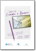 Galician>Spanish Economy and Finance Glossary (GL>ES)