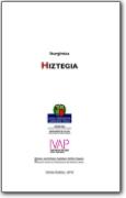 Terminologia idraulica - 2010 (EN-ES-EU-FR)
