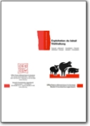 OFAJ German-French Glossary - Livestock Operations (DE<->FR)