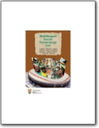 Terminolog�a multiling�e de f�tbol - 2010 (EN>AF)
