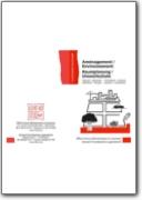 Glossaire OFAJ allemand-fran�ais - Am�nagement - Environnement (DE<->FR)
