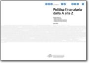 Lexique de politique budg�taire de A � Z - 2004 (IT>DE-FR-EN)