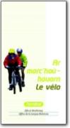 Glosario de ciclismo franc�s>bret�n - 2003 (FR>BR)