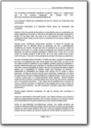 Portuguese>English Statistics Glossary (PT>EN)