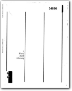 Terminologia della popolazione - 1986 (EN-ES-FR)