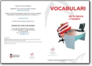 CPNL - Catalan>Spanish Banking and Savings Vocabularyi (CA>ES)
