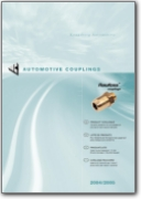 Coupling Systems for Compressed Air Circuits on Commercial Vehicles Catalogue (DE-EN-FR-IT)