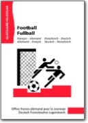 OFAJ German-French Glossary - Football (DE<->FR)