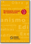 Galician-Spanish Visual Dictionary of Construction (ES<->GL)