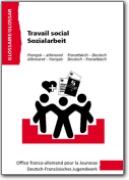 Work dictionary pdf social