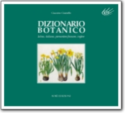 Botanical Dictionary (2004) (LA-IT-EN-FR)