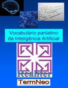 Terminolog�a de la Inteligencia Artificial (CA-EN-ES-FR-PT)