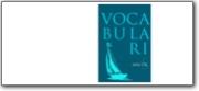 AVL - Vocabulario n�utico catal�n-espa�ol - 2007 (CA<->ES)