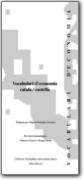 SNL: Vocabulario d'econom�a - 2004 (CA<->ES)