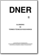 Glosario de las carreteras - 1997 (PT>EN-ES-FR)