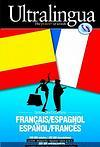 Diccionario español francés Ultralingua