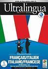 Dizionario Ultralingua italiano francese