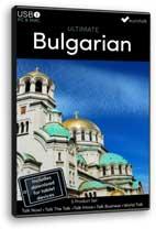 EuroTalk Aprender búlgaro Ultimate Set